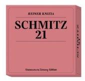 Schmitz 21 (Spiel)