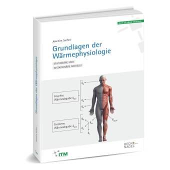 Grundlagen der Wärmephysiologie