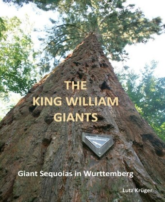 The King William Giants