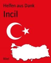 Incil