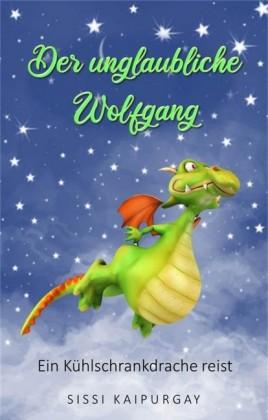 Der unglaubliche Wolfgang