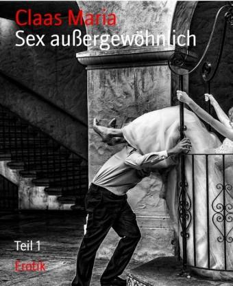 Sex außergewöhnlich