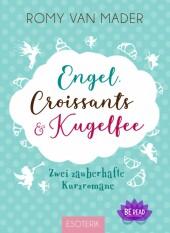 Engel, Croissants und Kugelfee