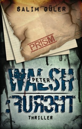 Peter Walsh :FURCHT