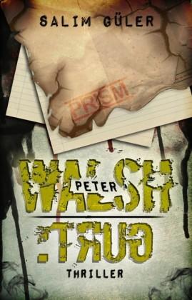 Peter Walsh :TRUG