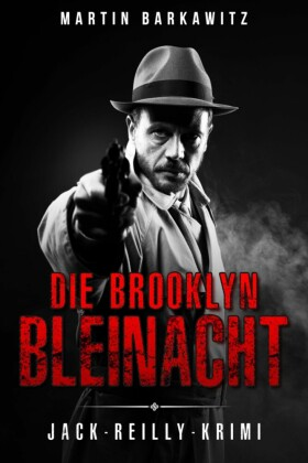 Die Brooklyn Bleinacht