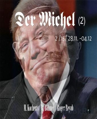 Der Michel (2)