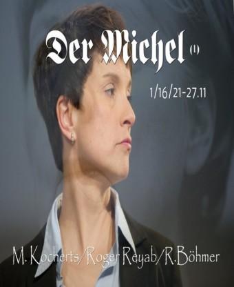 Der Michel (1)