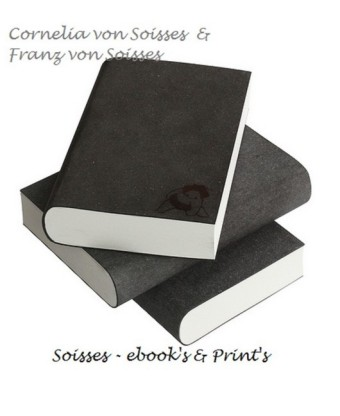 Soisses - ebook's & Print's