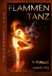 Funken - XXL-Leseprobe