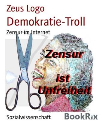 Demokratie-Troll