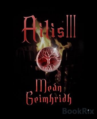 Ailis III