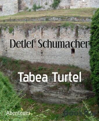 Tabea Turtel
