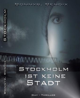 Stockholm ist keine Stadt