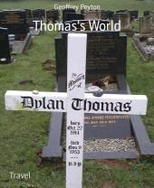 Thomas's World