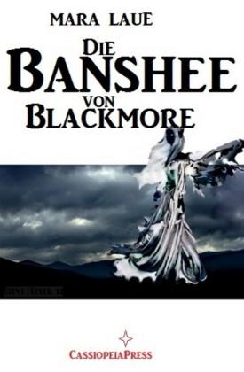 Die Banshee von Blackmore