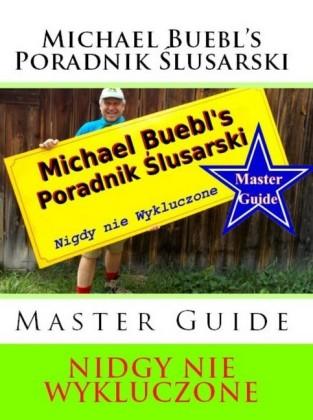 Michael Buebl's Poradnik ?lusarski