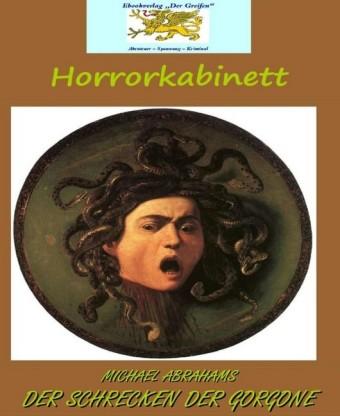 Der Schrecken der Gorgone
