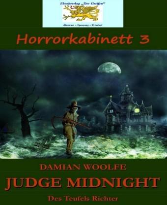 Judge Midnight