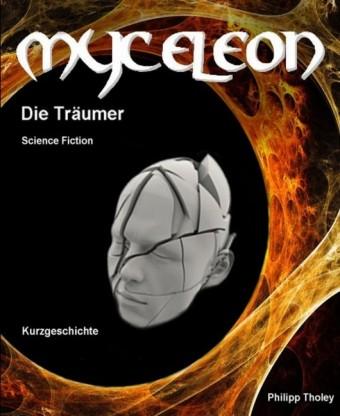 Myceleon