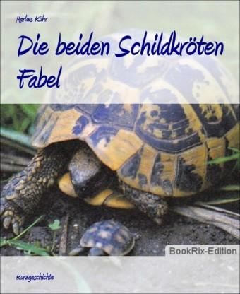 Die beiden Schildkröten