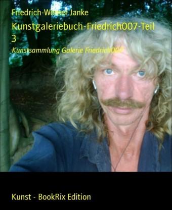Kunstgaleriebuch-Friedrich007-Teil 3