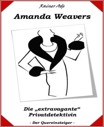 Amanda Weavers