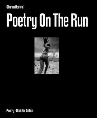 Poetry On The Run
