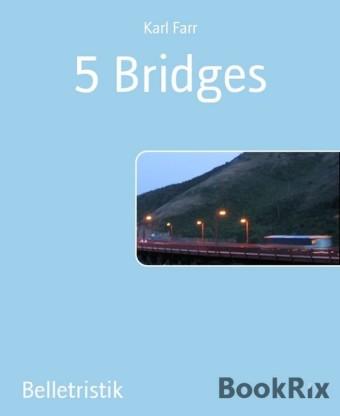 5 Bridges