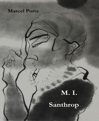 M.I. Santhrop