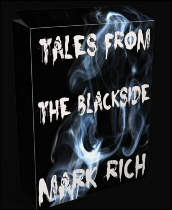 Tales from The BlackSide