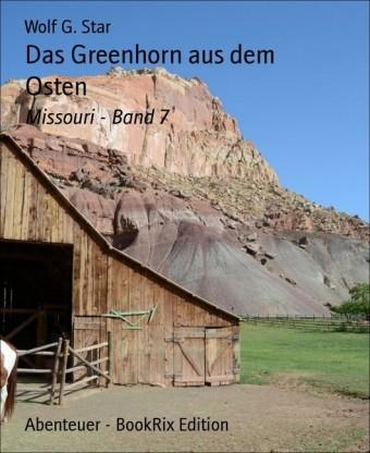 Das Greenhorn aus dem Osten