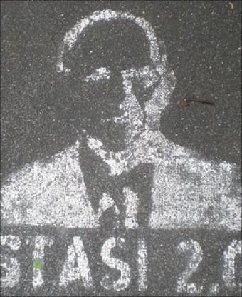 soisses - Stasi 2.0