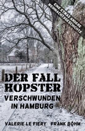 Der Fall Hopster
