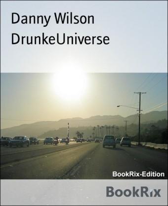 DrunkeUniverse