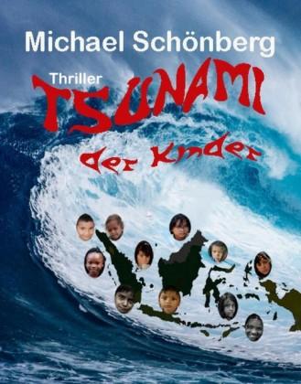 Tsunami der Kinder