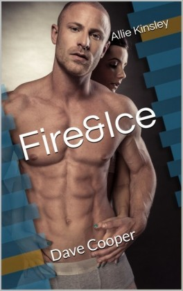 Fire&Ice 15 - Dave Cooper