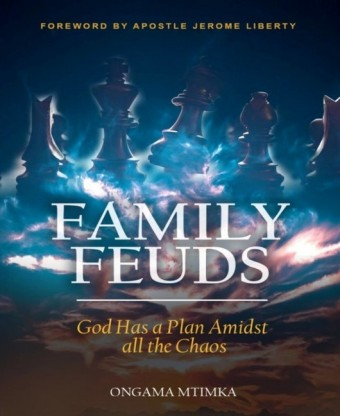 Family Feuds