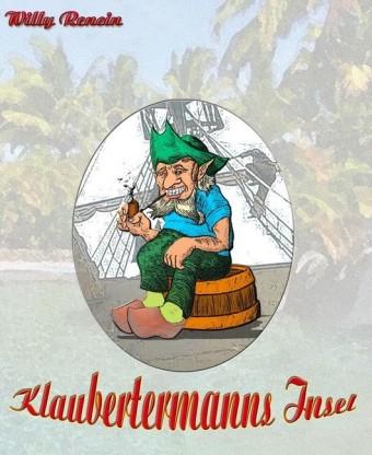 Klabautermanns Insel