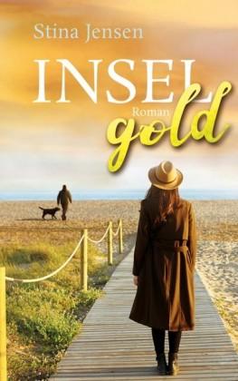 INSELgold: Liebesroman