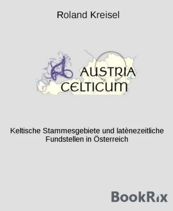 AUSTRIA CELTICUM