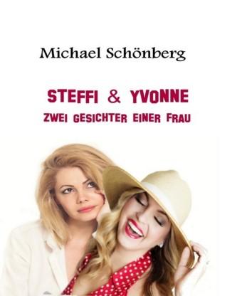 Steffi & Yvonne