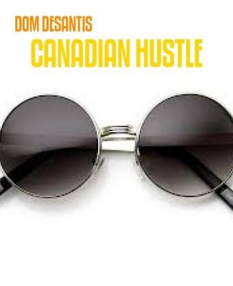 CANADIAN HUSTLE