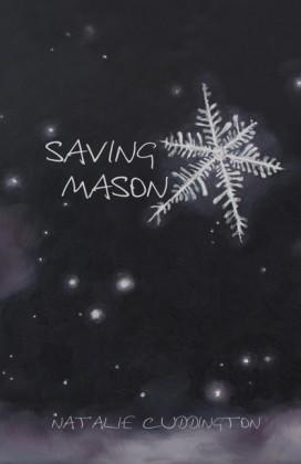Saving Mason