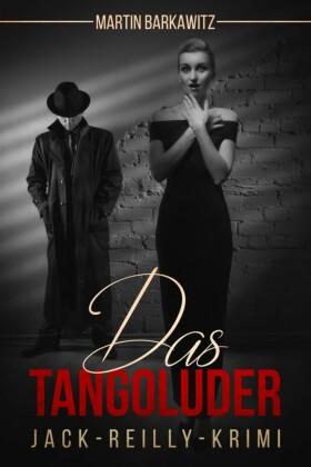 Das Tangoluder