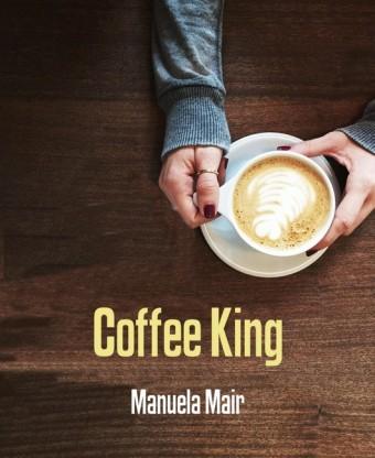 Coffee King