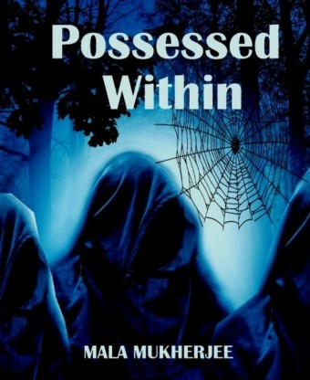 Possessed Within