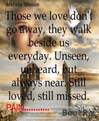 PAIN...........