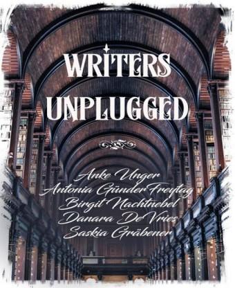 writers unplugged