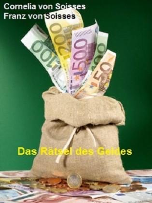 Das Rätsel des Geldes